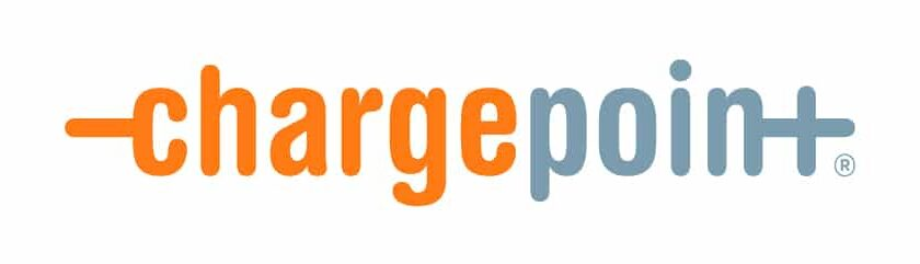 Logo – Chargepoint