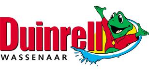 Logo – Duinrell