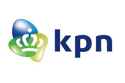Logo – KPN