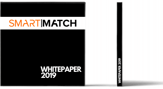 Download nu: Onze whitepaper 2019-2020