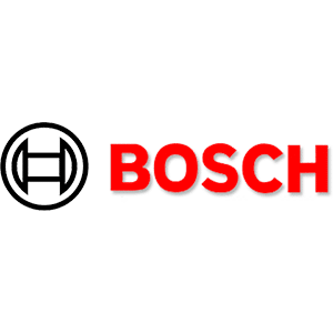 logo – Bosch