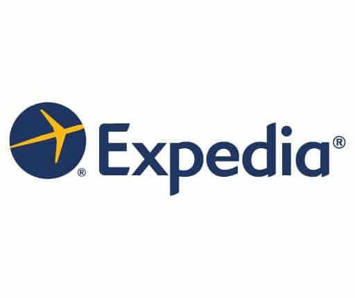 Logo – Expedia