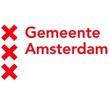 logo – Gemeente