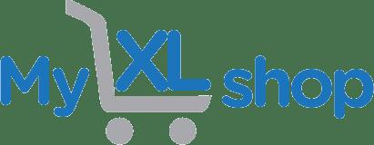 Logo – MyXLshop