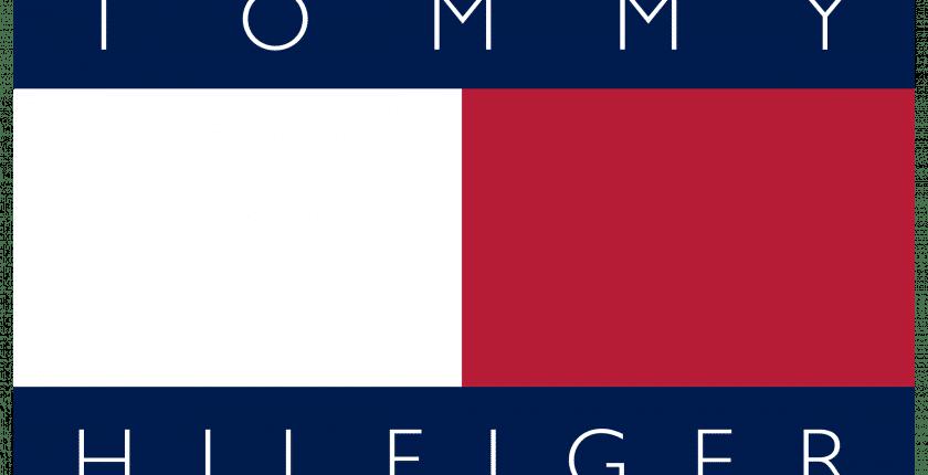 Logo – Tommy
